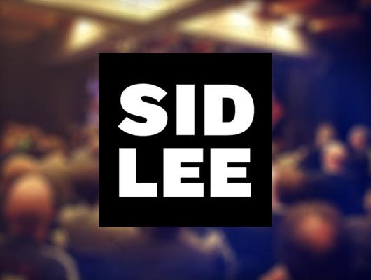 Pourquoi nous aimons « détester » SID LEE