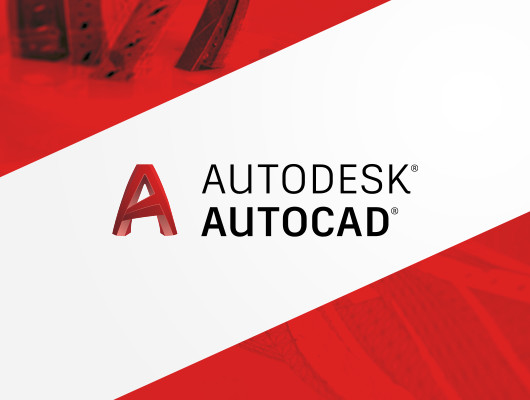 Motion Design, Responsive Landing Page and HTML5 Banners for AutoCAD