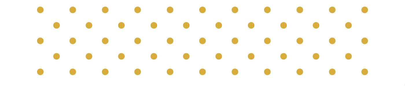 pattern design pok