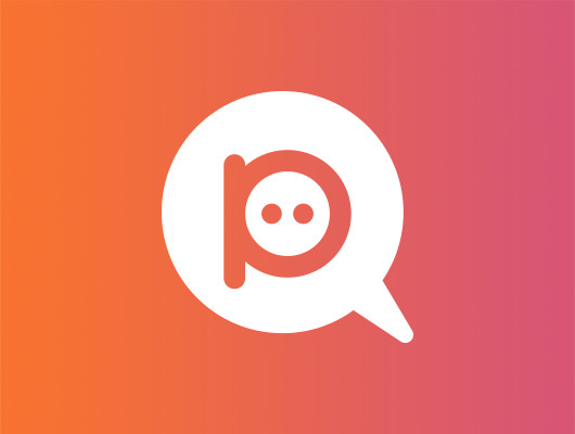 Branding et design d'application pour Petsqui