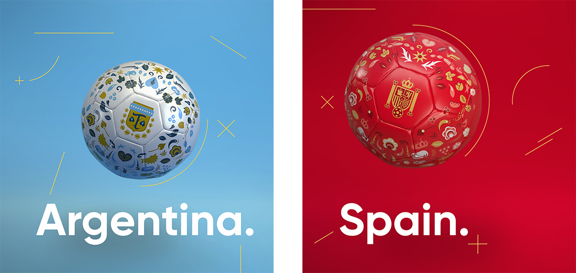 01-Argentina-Spain-worldcup-design