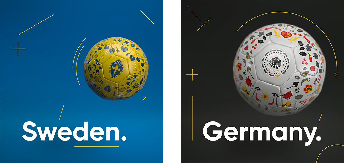 02-Sweden-Germany-worldcup-design