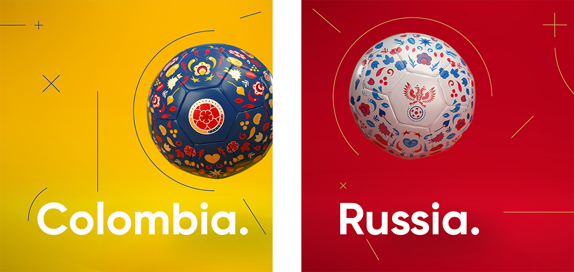 04-Colombia-Russia-worldcup-design