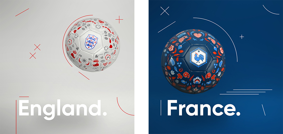 05-England-France-worldcup-design