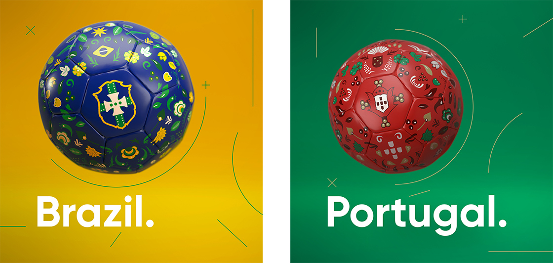 07-Brazil-Portugal-worldcup-design
